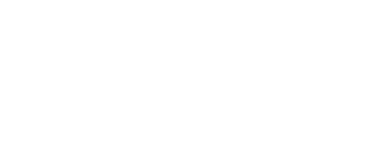 Yello Media Logo