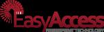 EasyAccess-web