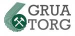 Grua-Torg_Logo-01