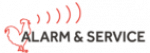 cropped-Alarm_og_service_logo_-1-1-142x51